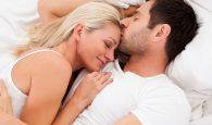 Cách tính chu kì kinh nguyệt để tránh mang thai