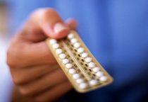 biện pháp tránh thai, cách tránh thai, tránh thai