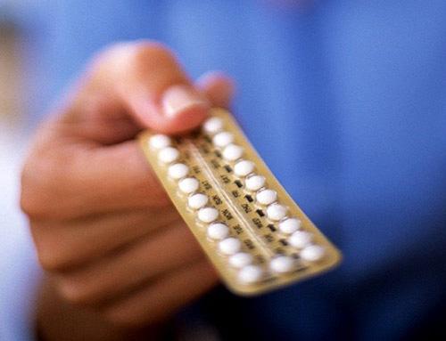 9 biện pháp tránh thai an toàn hiệu quả nhất