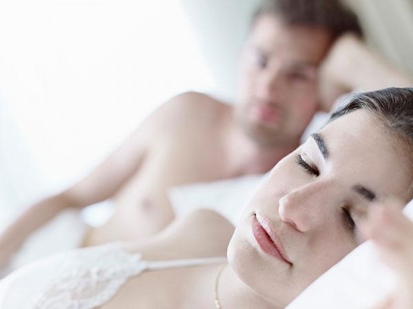 tránh thai, biện pháp tránh thai, tránh thai hiệu quả