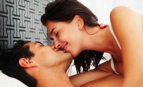 vợ làm điều này chồng sẽ luôn hưng phấn, cách để chàng luôn hưng phấn, làm gì để chàng thỏa mãn