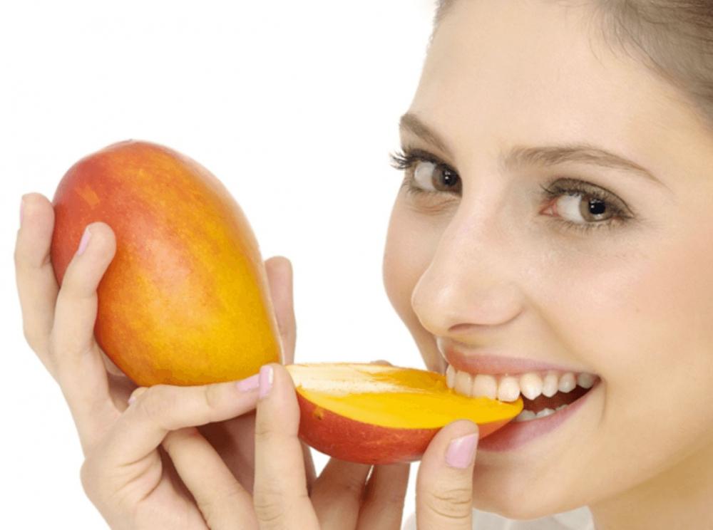ăn quả gì để kéo dài thời gian yêu, loại quả kéo dài thời gian quan hệ