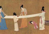 biện pháp tránh thai của người xưa, những biện pháp tránh thai của người xưa, biện pháp tránh thai kinh khủng