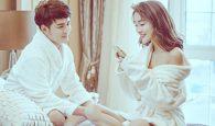 lý do ngoại tình, lý do đàn ông có vợ vẫn ngoại tình