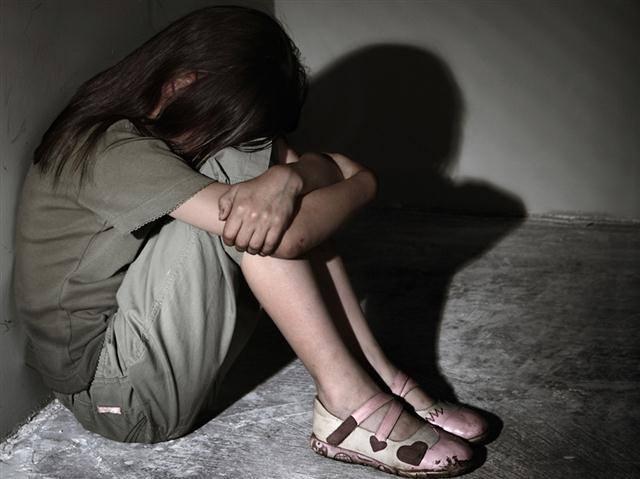 bắt giữ đối tượng xâm hại bé gái 8 tuổi
