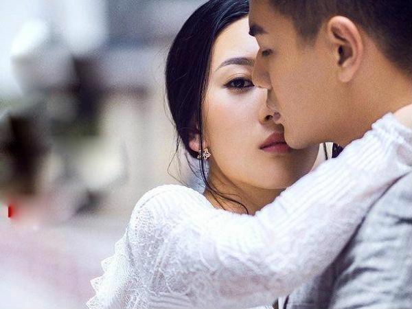 Khi yêu, phụ nữ thường để tình cảm chi phối và lúc nào cũng coi tình yêu là trên hết