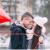 Dẩu hiệu nhận biết người đàn ông có thật lòng với vợ hay không?