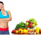 Thái độ sống giúp bạn cải thiện cân nặng hiệu quả