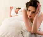Dấu hiệu yếu sinh lý ở nữ giới chị em cần lưu ý