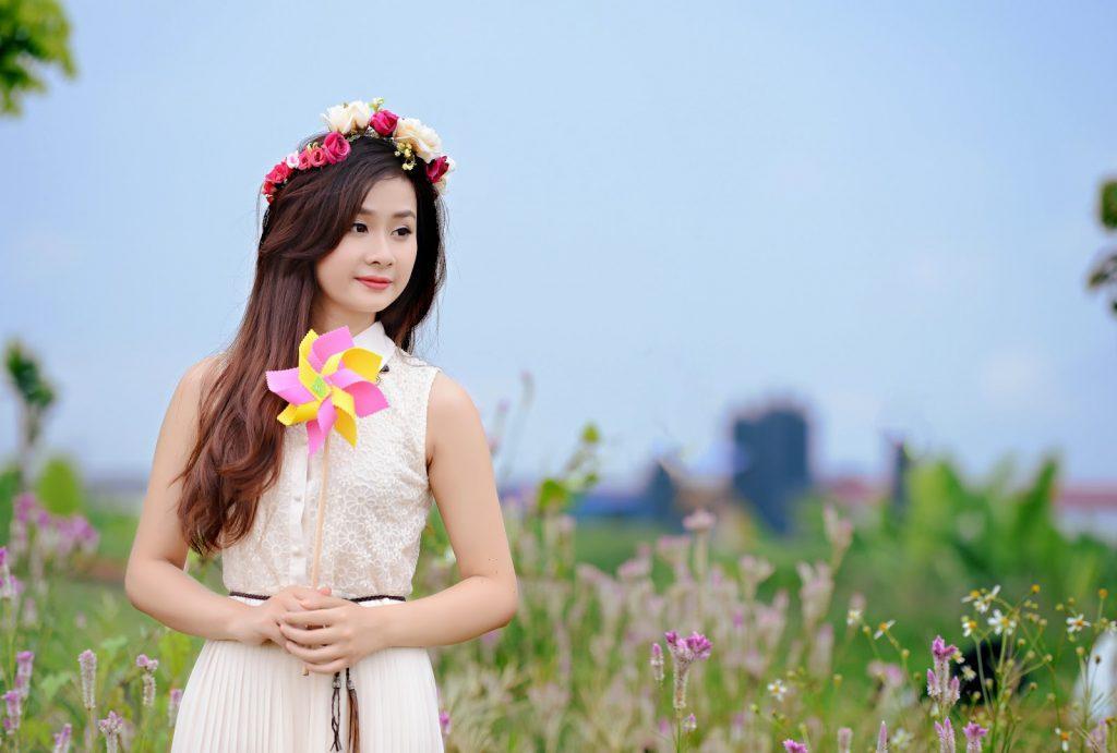 Xem tử vi cung Bạch Dương, Kim Ngưu, Song Tử ngày 29/10/2018