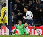 3 điểm nhấn sau vòng 13 Ngoại Hạng Anh 2018/19