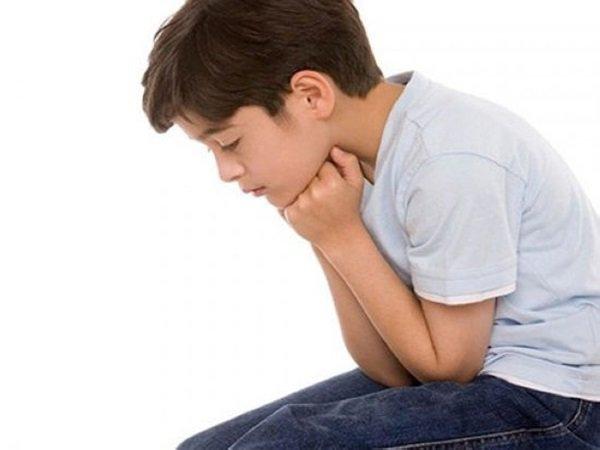 Những dấu hiệu dậy thì ở trẻ cha mẹ cần lưu ý