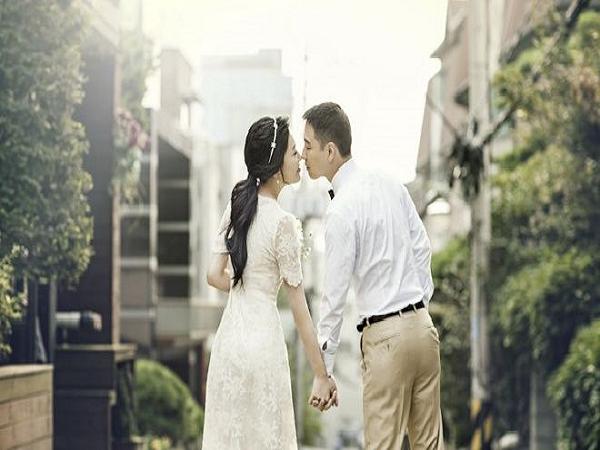 Nữ 1989 hợp tuổi nào nhất khi kết hôn?