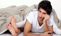 Quan hệ tình dục vào buổi sáng có lợi ích gì?