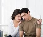 Xuất tinh sớm, nguyên nhân và cách khắc phục