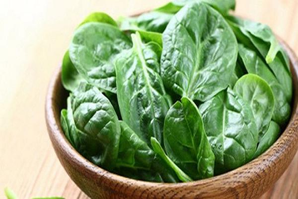 Thực phẩm hỗ trợ chữa trị chứng xuất tinh sớm ở nam giới