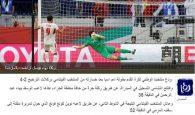 Báo chí Jordan nói gì khi đội nhà thua ĐT Việt Nam