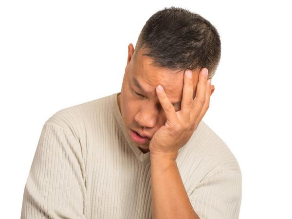 Cách khắc phục khi bị đau tinh hoàn phải
