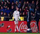 Bale còn kém xa Cristiano Ronaldo