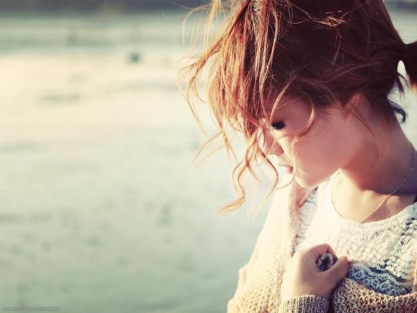 Phụ nữ ngừng 'yêu' và những thay đổi cơ thể khó lường