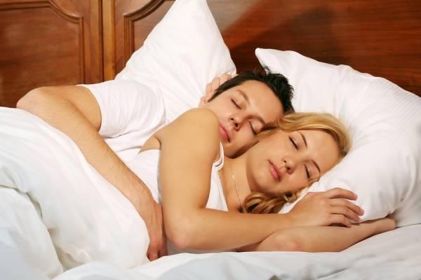 """Sai lầm khi """"yêu"""" của nhiều cặp đôi, ảnh hưởng đến sức khỏe"""