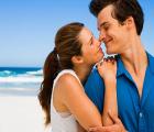 Tình yêu- đức tính vàng của vợ mang hạnh phúc đến cho chồng