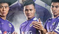Báo Trung Quốc đánh giá cao Hà Nội FC, cảnh báo Sơn Đông Lỗ Năng