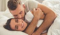 Cách kéo dài thời gian quan hệ tình dục an toàn, hiệu quả
