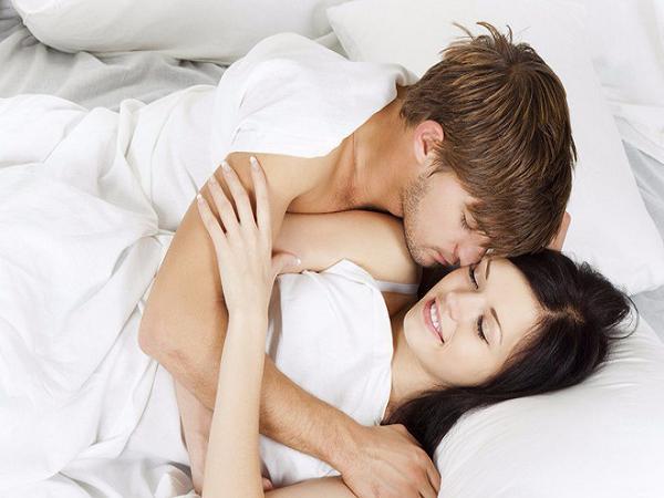 Cách kéo dài thời gian quan hệ, giúp cuộc yêu thăng hoa