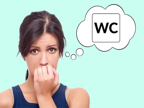 Dấu hiệu cảnh báo tiền mãn kinh ở phụ nữ