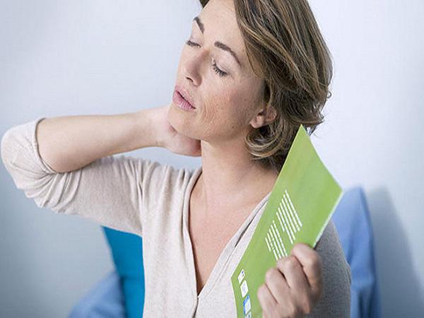 Dấu hiệu cảnh báo tiền mãn kinh ở phụ nữ ngoài 30