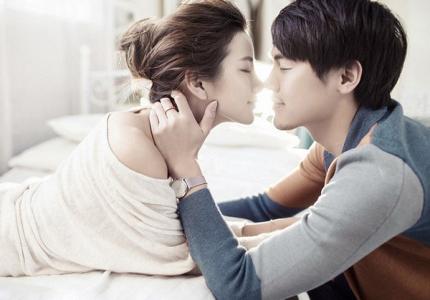 Phụ nữ tuổi 30 luôn quyến rũ trong mắt chồng