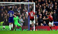 Người Man Utd cảm thấy lo lắng khi Pogba tỏa sáng