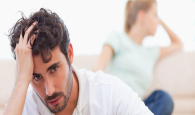 Biện pháp giảm vô sinh cho nam giới hiệu quả
