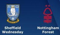 Soi kèo Sheffield Wed vs Nottingham, 1h45 ngày 10/04