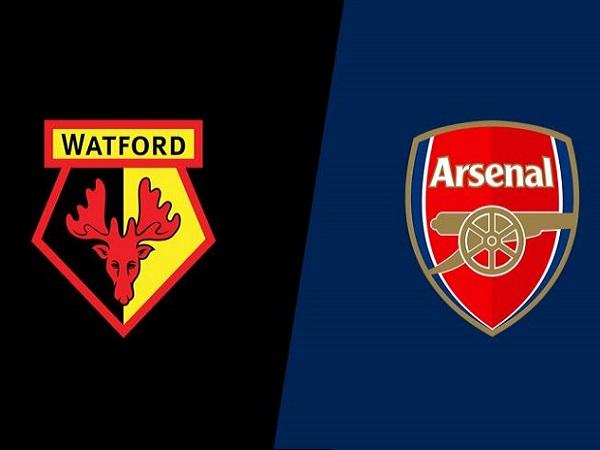 Nhận định Watford vs Arsenal, 2h00 ngày 16/04
