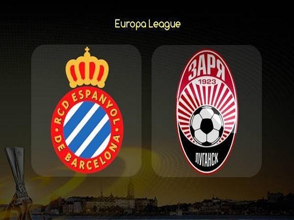 Nhận định kèo Zorya vs Espanyol 0h00, 30/08 (Europa League)