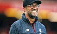 Robbie Fowler cảnh báo Liverpool về các đối thủ Champions League