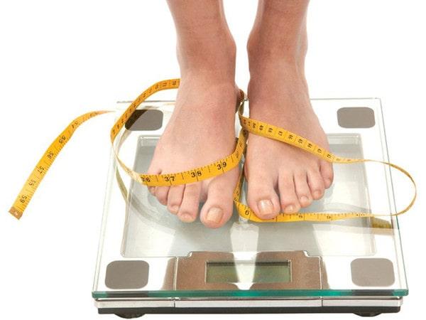 Hướng dẫn cách tính chỉ số BMI đơn giản, chính xác nhất