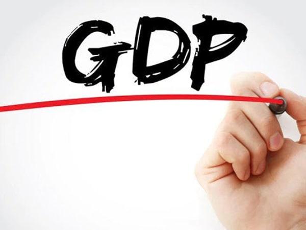 GDP là gì - Ý nghĩa, cách tính GDP chính xác nhất