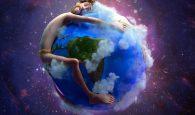 Lời khuyên cho ngày trái đất - Vì một hành tinh xanh sạch
