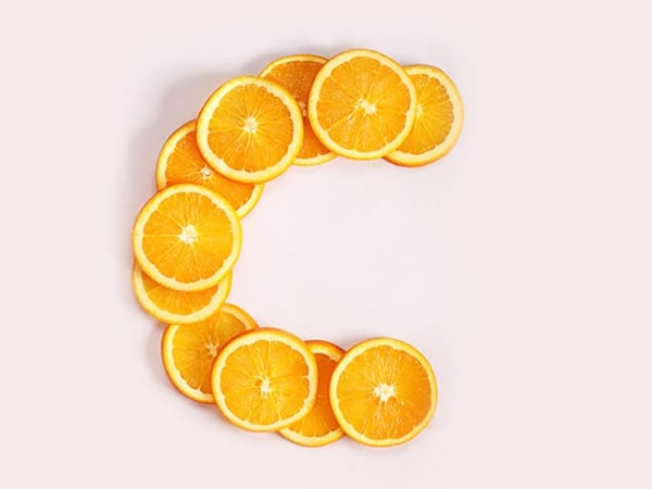 Vitamin C có tác dụng gì - Những lưu ý khi sử dụng tại nhà