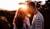 Tuyển tập những câu nói hay về tình yêu được chia sẻ nhiều nhất