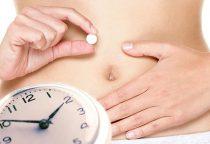 Những lưu ý không thể bỏ qua khi sử dụng thuốc tránh thai khẩn cấp