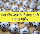 xsmb-min