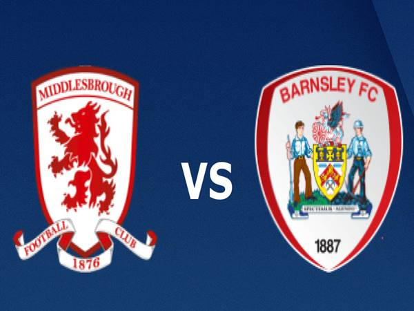 middlesbrough-vs-barnsley-02h45-ngay-28-11.jpg