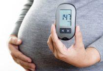 Tìm hiểu về tiểu đường thai kỳ - nỗi ám ảnh của mẹ bầu