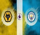 wolves-vs-man-city-02h45-ngay-28-12-2019