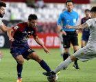 Soi kèo Qatar SC vs Al Rayyan 21h00, 18/3 (VĐQG Qatar)