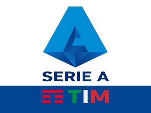 Bóng đá quốc tế 22/4: 8 CLB Serie A phản đối thi đấu trở lại